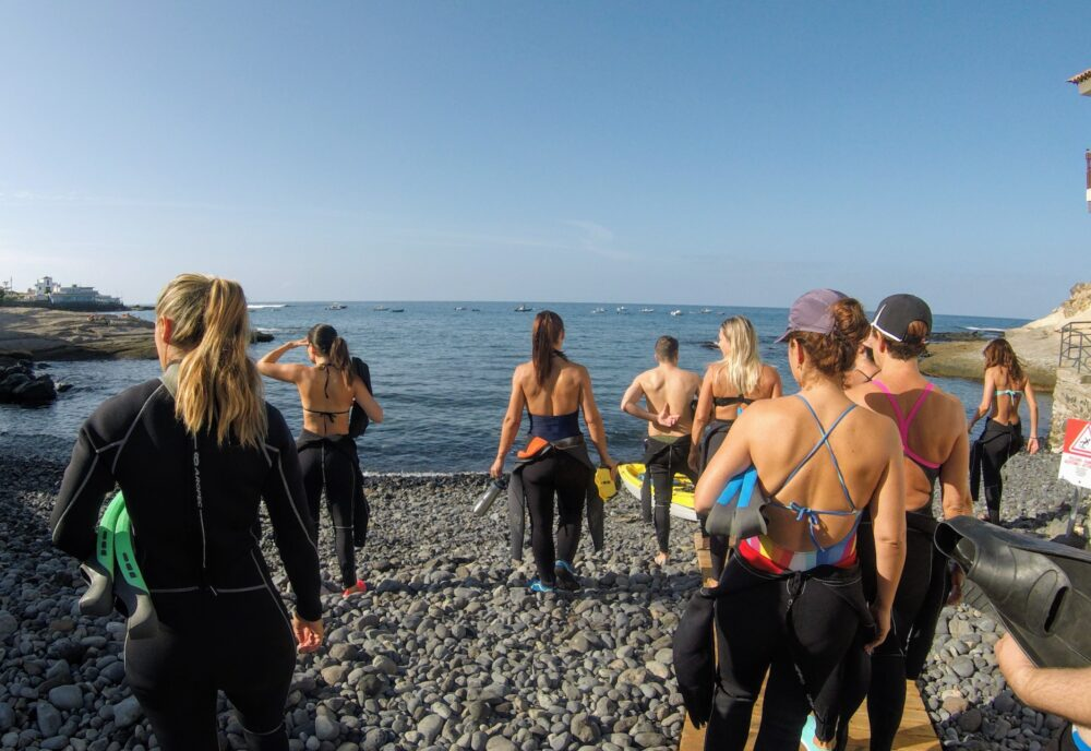 activate-in-the-sea-tenerife-sur-activate-sports-club