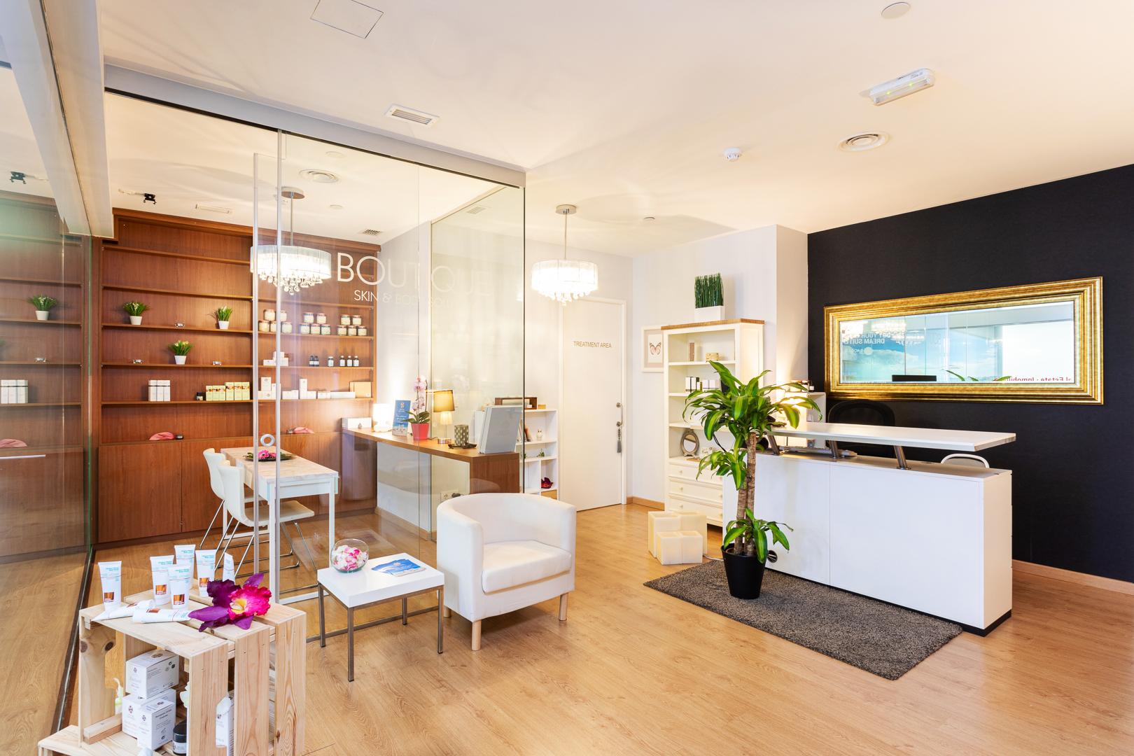 aloe-vera-propiedades-wellness-baobab-suites