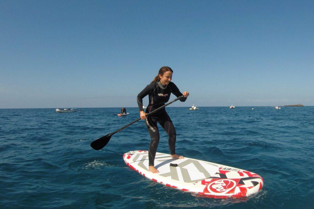 padel-surf-tenerife-sur-activate-sports-club