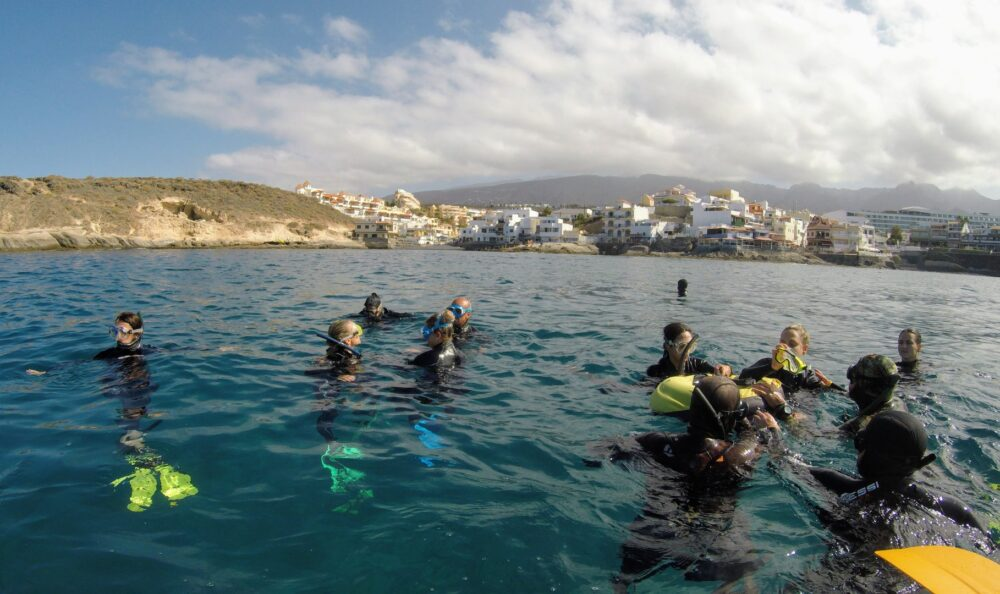 snorkel-tenerife-sur-activate-sports-club