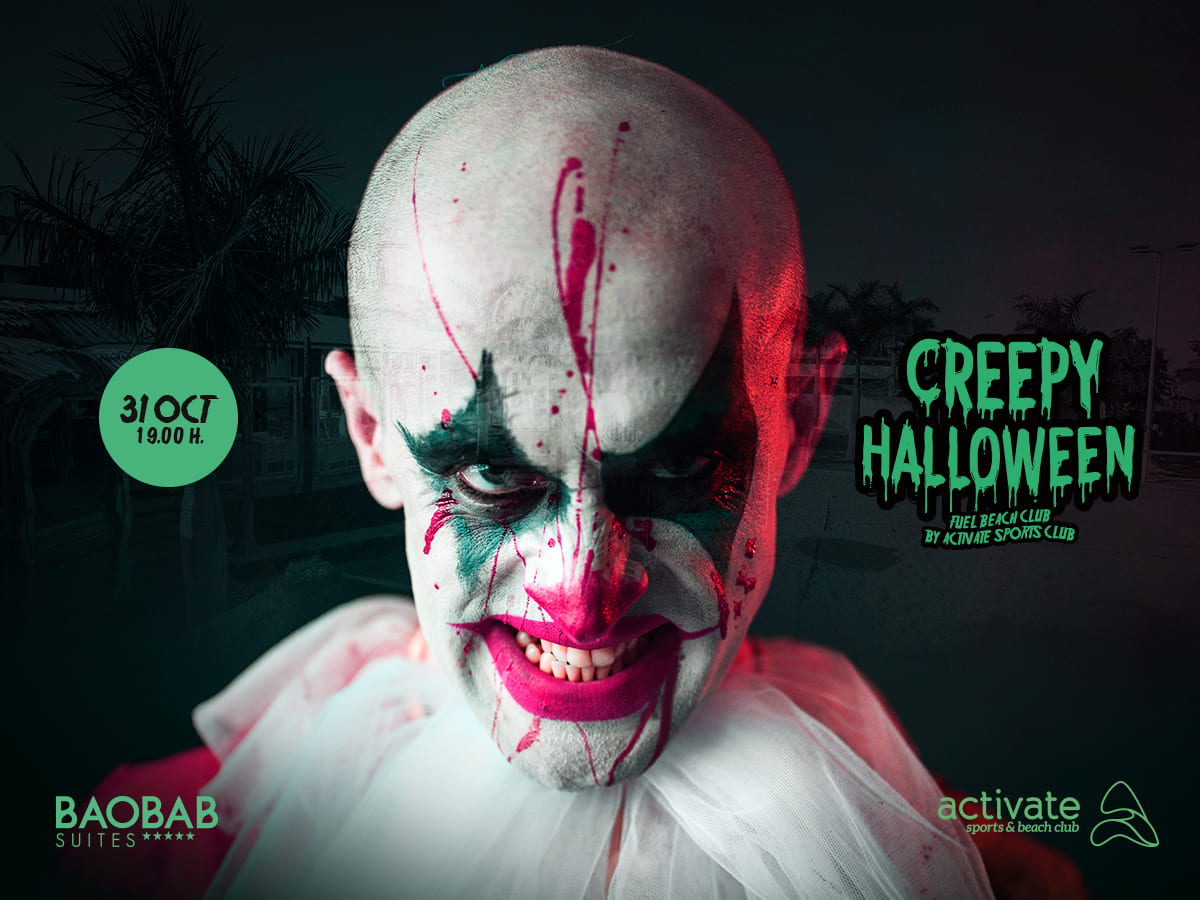 activate-creepy-halloween-party-tenerife-2019