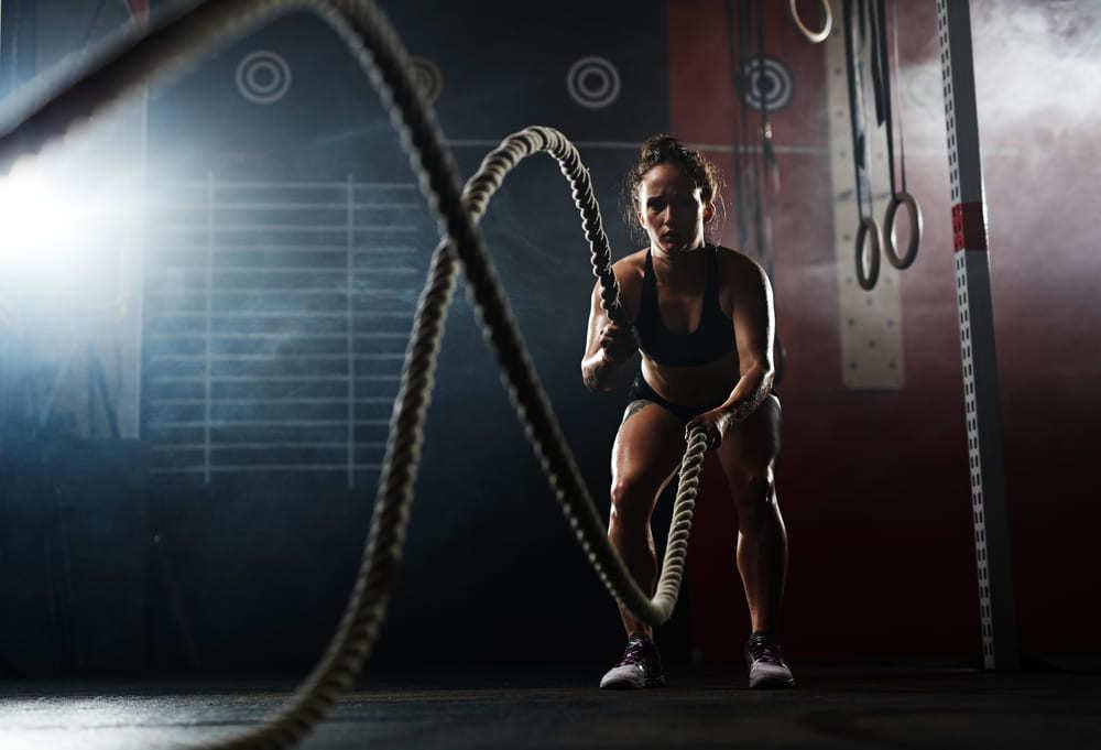 deporte-tenerife-sports-club-la-jaula