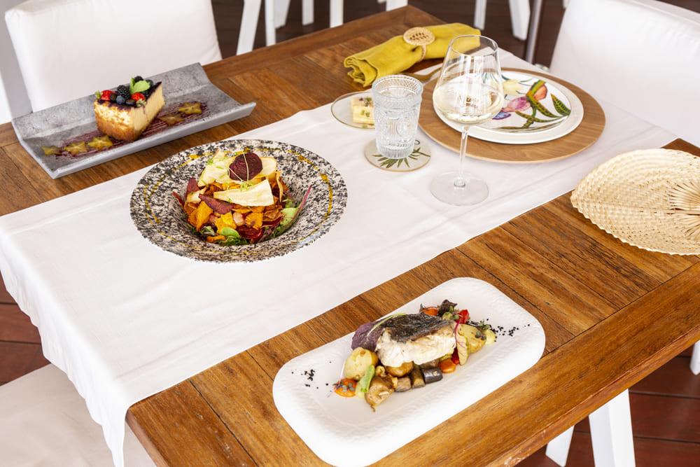 almuerzo-romantico-adeje-bb