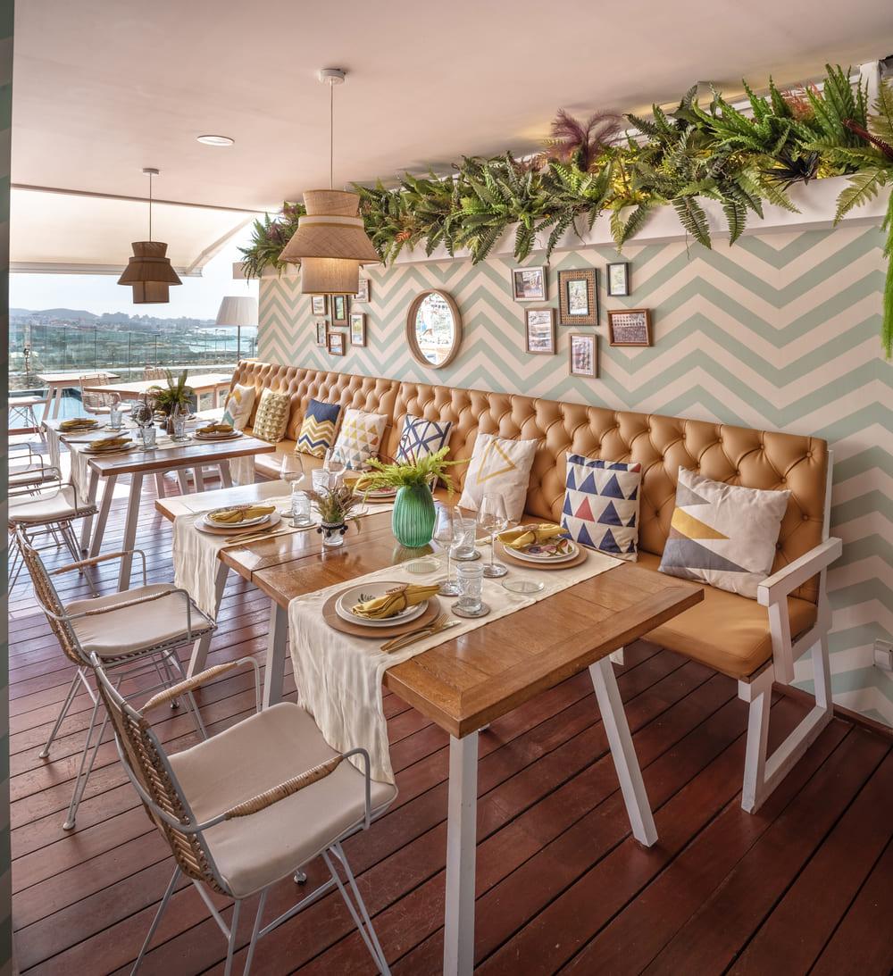 bb-restaurant-costa-adeje-tenerife (1)