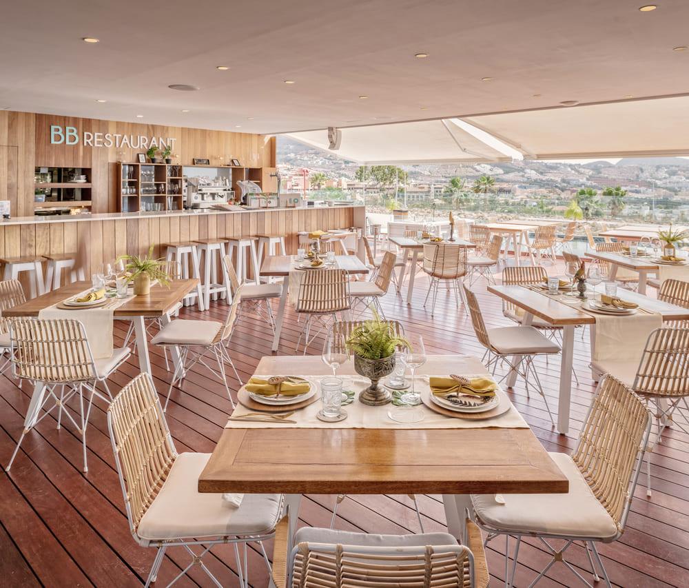 bb-restaurant-costa-adeje-tenerife (11)