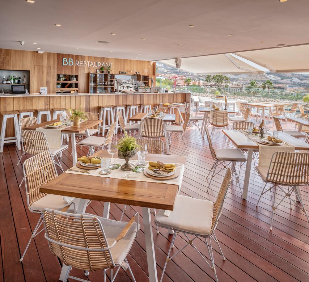 bb-restaurant-costa-adeje-tenerife (12)