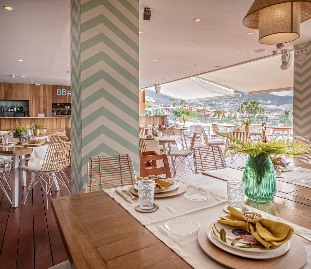 bb-restaurant-costa-adeje-tenerife (13)