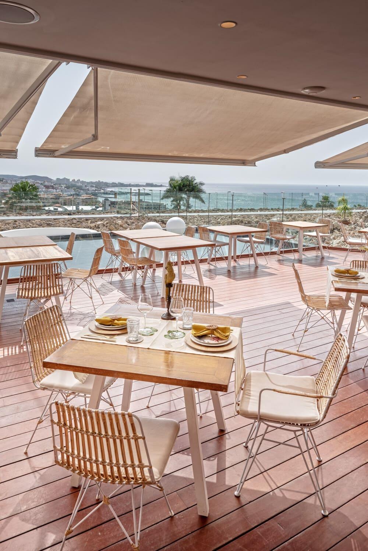 bb-restaurant-costa-adeje-tenerife (14)