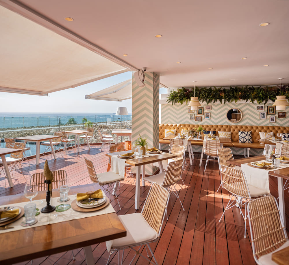 bb-restaurant-costa-adeje-tenerife (15)