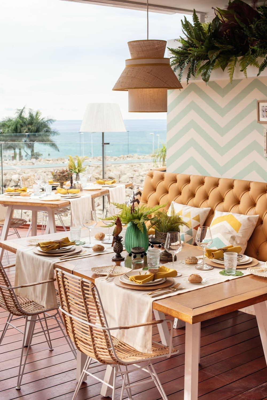 bb-restaurant-costa-adeje-tenerife (2)