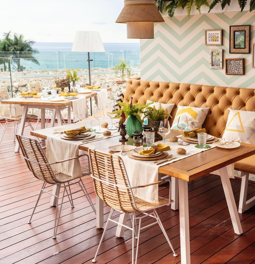 bb-restaurant-costa-adeje-tenerife (3)