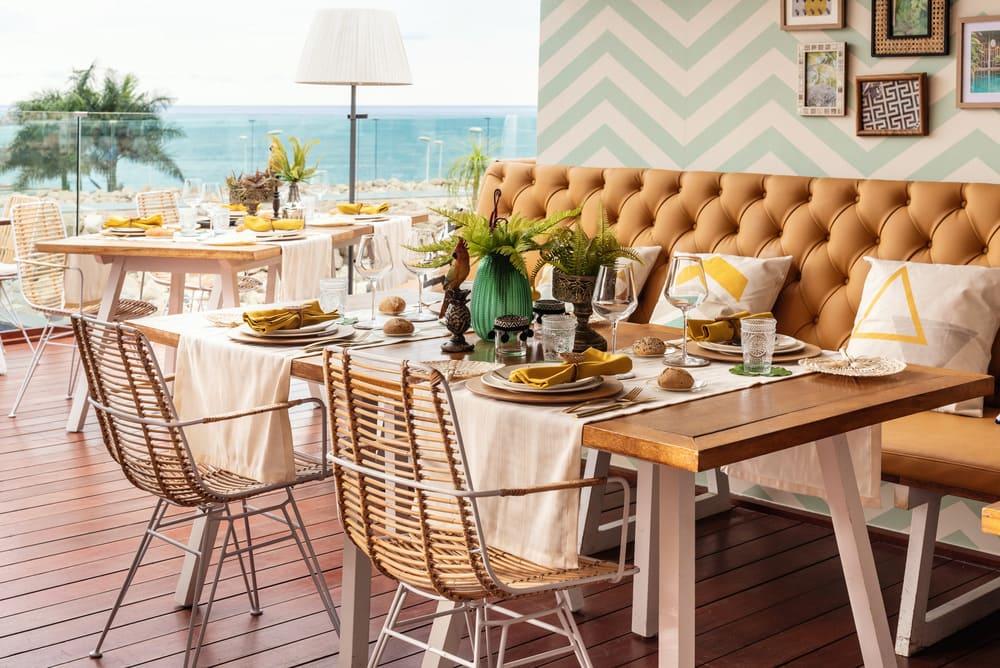 bb-restaurant-costa-adeje-tenerife (4)