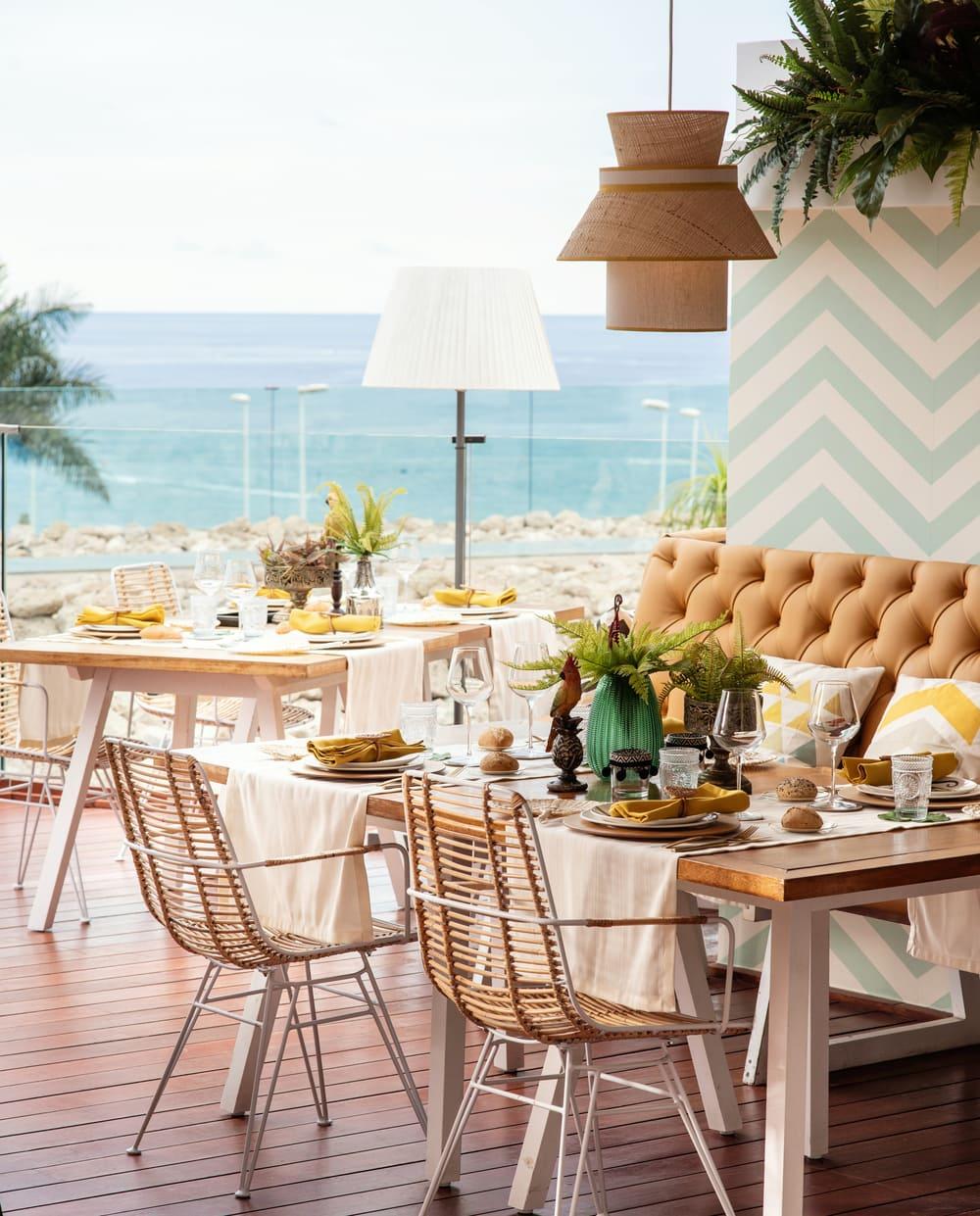 bb-restaurant-costa-adeje-tenerife (6)