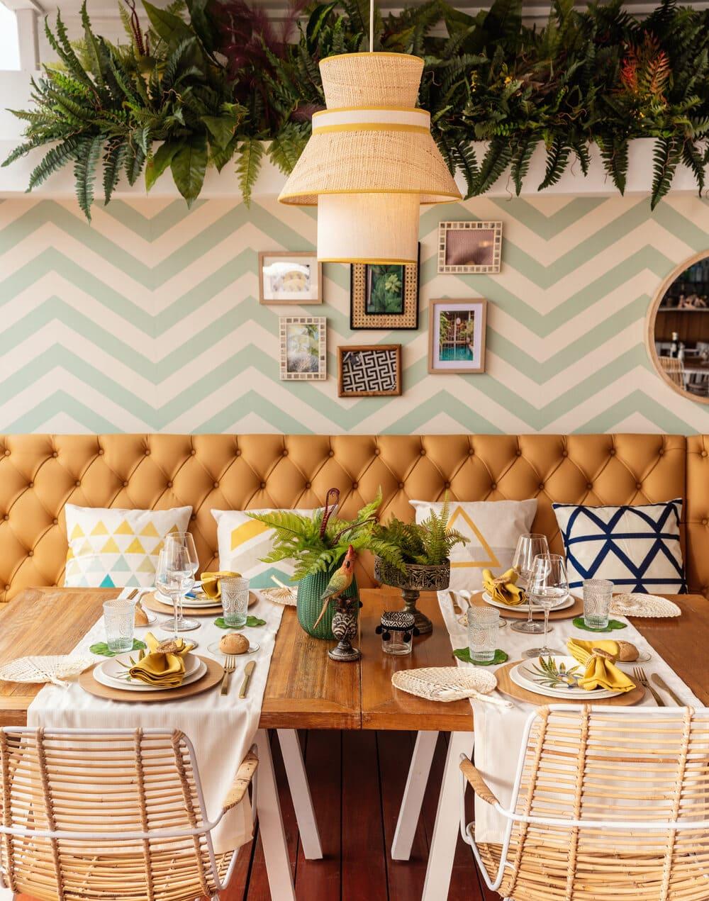 bb-restaurant-costa-adeje-tenerife (8)