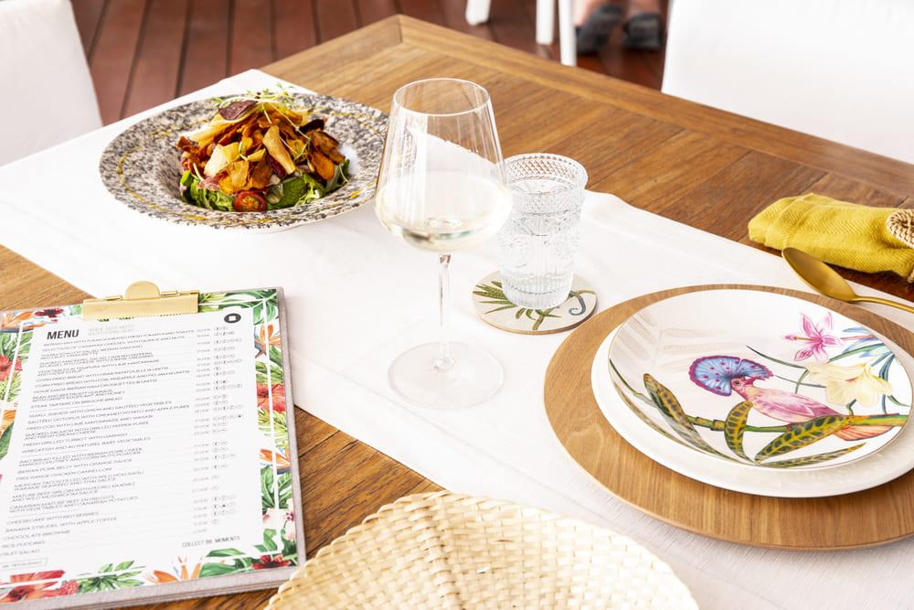 carta-bb-restaurante-costa-adeje-romantico