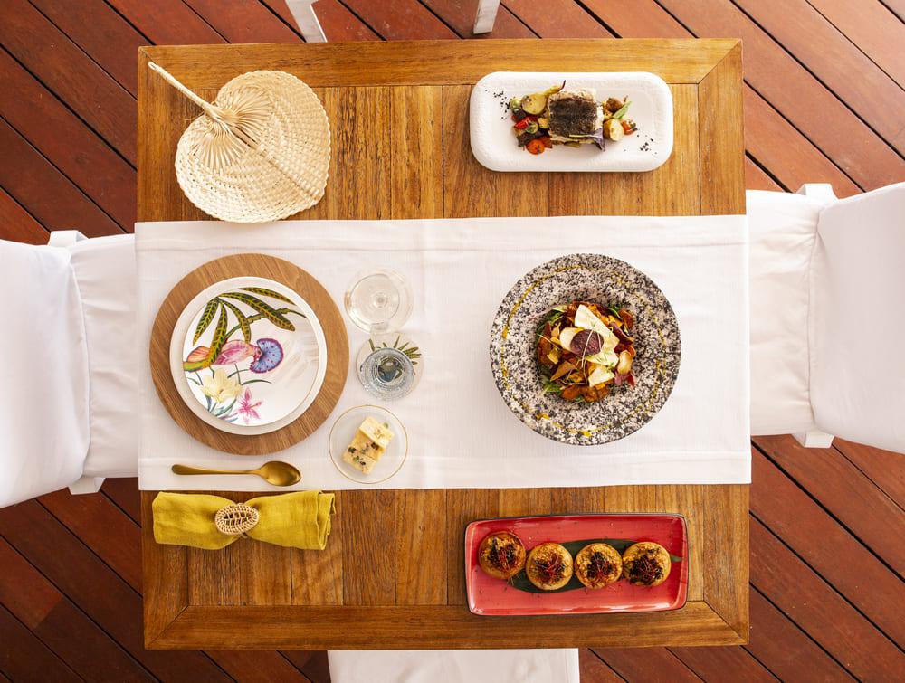 cenas-romanticas-restaurante-tenerife-sur