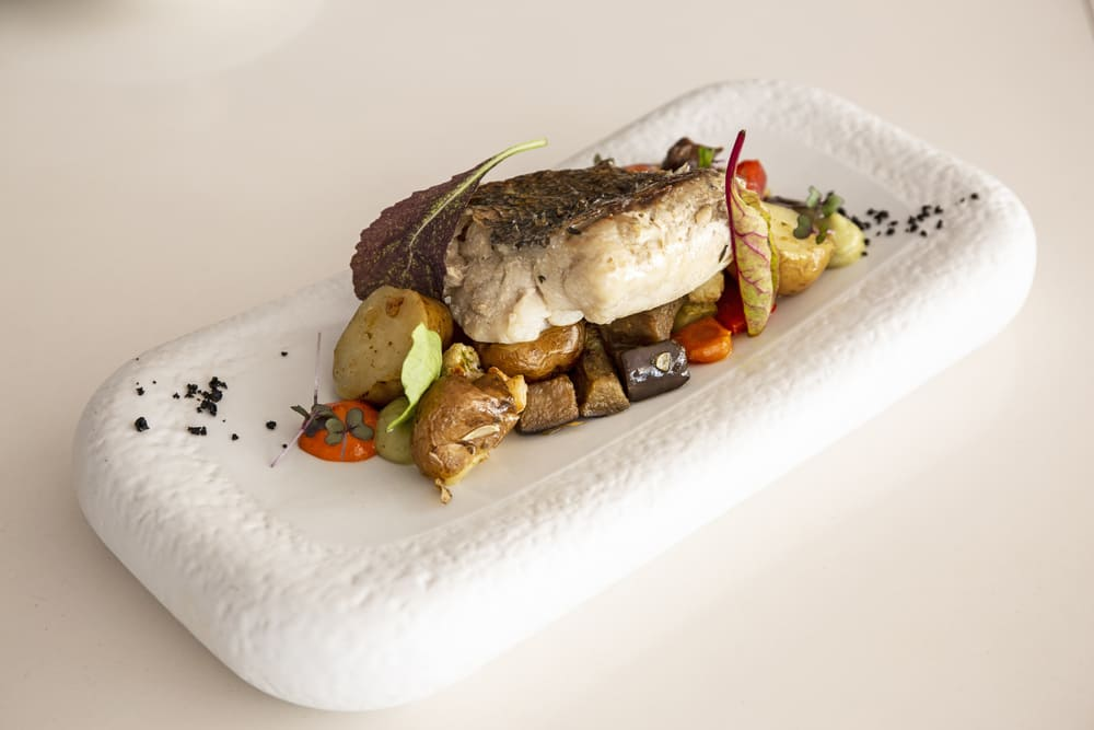 menu-restaurante-romantico-tenerife-sur-BB