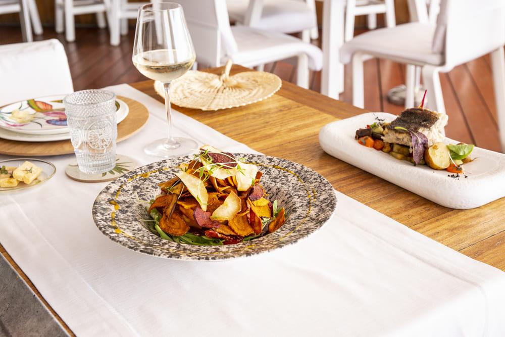 platos-principales-restaurante-bb-romantico-tenerife