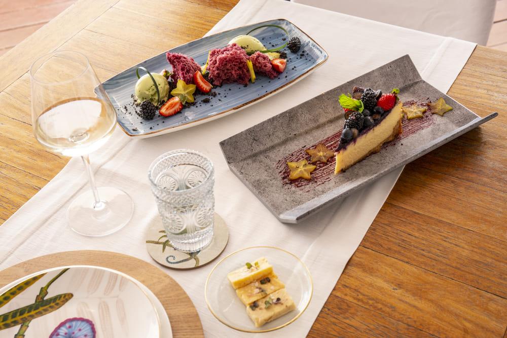 postres-menu-restaurante-romantico-bb