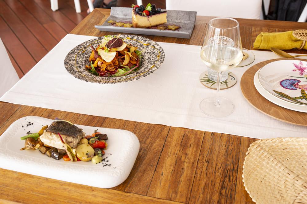 restaurante_romantico-tenerife-bb