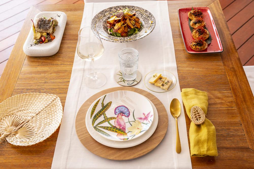 salado-restaurante-romantico-bb-adeje