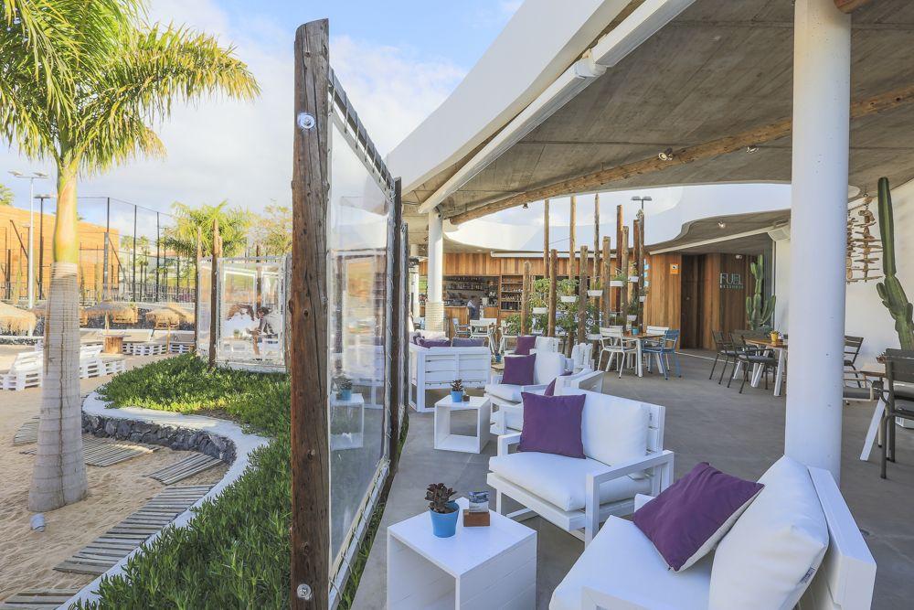Activate Sports Club - Baobab Suites - Tenerife (4)