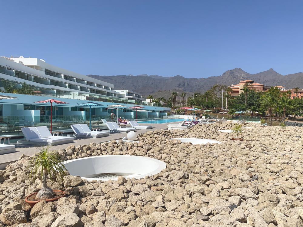 BB Beach Club & Sea View Bar (2)