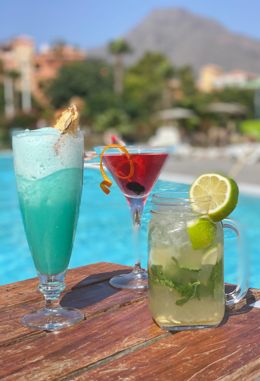 BB Beach Club & Sea View Bar (4)