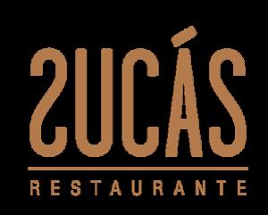 Sucás Restaurante
