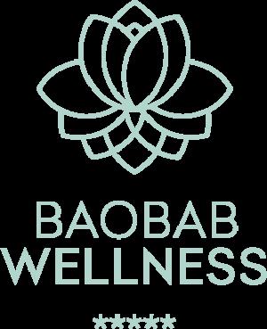 Logo_BW_Ver_azul@2x