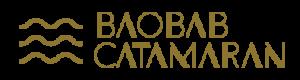 catamaran-baobabsuites