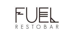 logo-fuel-restobar-300x148