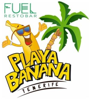 playa-banana-fuel-restobar (1)
